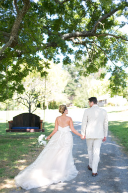Lifestyle wedding photography Petaluma Sonoma valley wine country