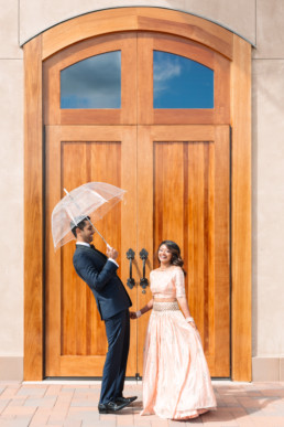 San Francisco Wine Country Napa Bay Area Wedding Photography