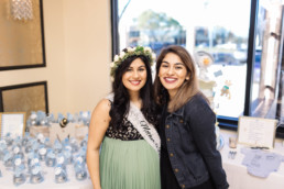 Baby Shower Family Event Photography San Francisco East Bay Fremont